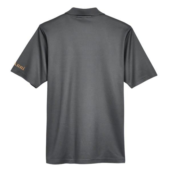 Cent' Anni Polo Shirt 2