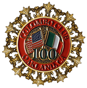 fancy-centennial-1435