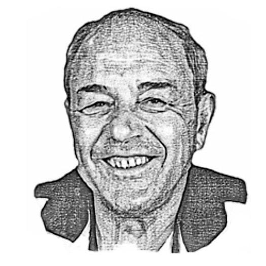 Cyril Bonanno