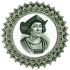christopher-colombus-round-logo.png
