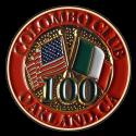 colombo-club-favicon-090420