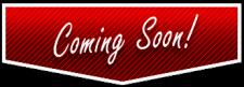 colombo-club-header-coming-soon-0325