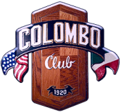 colombo-club-logo-250-color-transparent-082819-1921
